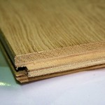 this picture shows 6 mm veneer and 9 way ply base