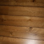 FLOORBOARDS-ENGINEERED-OAK-SMOKED-01