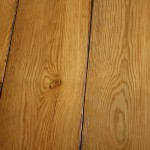 FLOORBOARDS-ENGINEERED-OAK-SMOKED-02