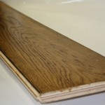 FLOORBOARDS-ENGINEERED-OAK-SMOKED-03