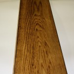 FLOORBOARDS-ENGINEERED-OAK-SMOKED-04