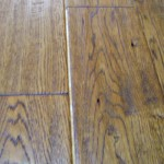 OAK-ENGINEERED-HAND-SCRAPED-FLOORBOARDS-01