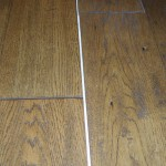 OAK-ENGINEERED-HAND-SCRAPED-FLOORBOARDS-02