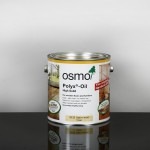 osmo-polyx-oil-3032