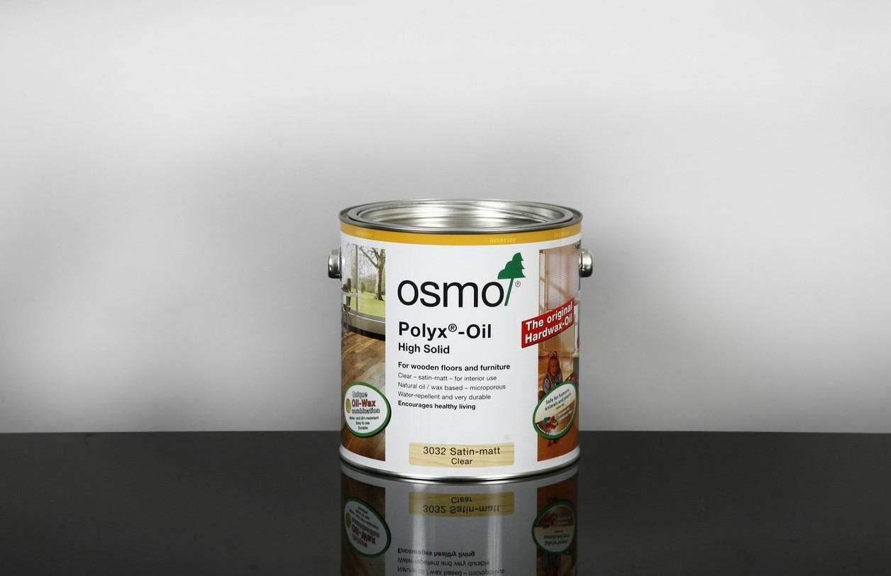 Osmo Products Oak Floors To Go Oak Floors To Go